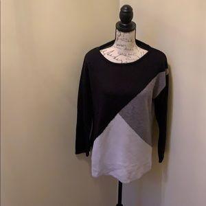 westbound Petite Sweater